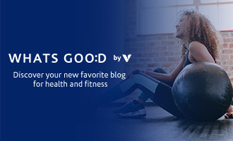 The Vitamin Shoppe® Blog